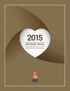 Informe-Anual-2015