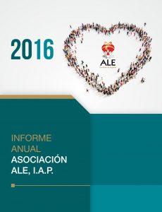 Informe-Anual-2016