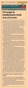 Columna Economista Nov