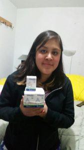 Medicamento1
