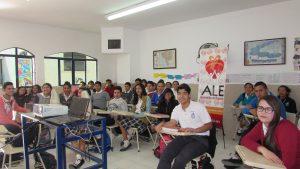 PLÁTICA ALE PREPA MIGUEL DE UNAMUNO 3