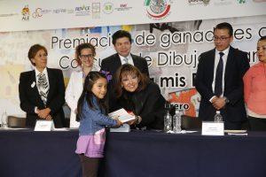 PremioLorena1