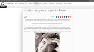 culturacolectiva3