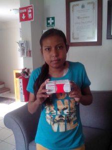 medicamento2