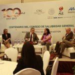 Centenario CSG (6)
