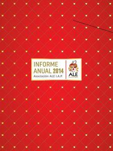 Informe-Anual-2014