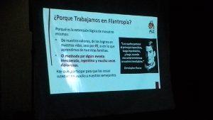 JORNADA LIDERAZGO (4)