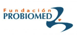 LOGO FUND PROBIOMED