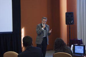 Conferencia Corazon (5)