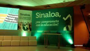 firma-educacion-1