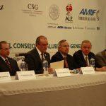 Centenario CSG (3)