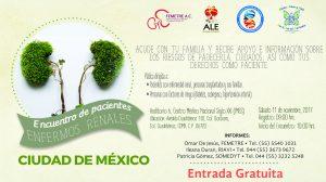 Banner Eventos Facebook-PagWeb