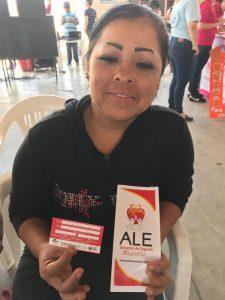 Feria_5