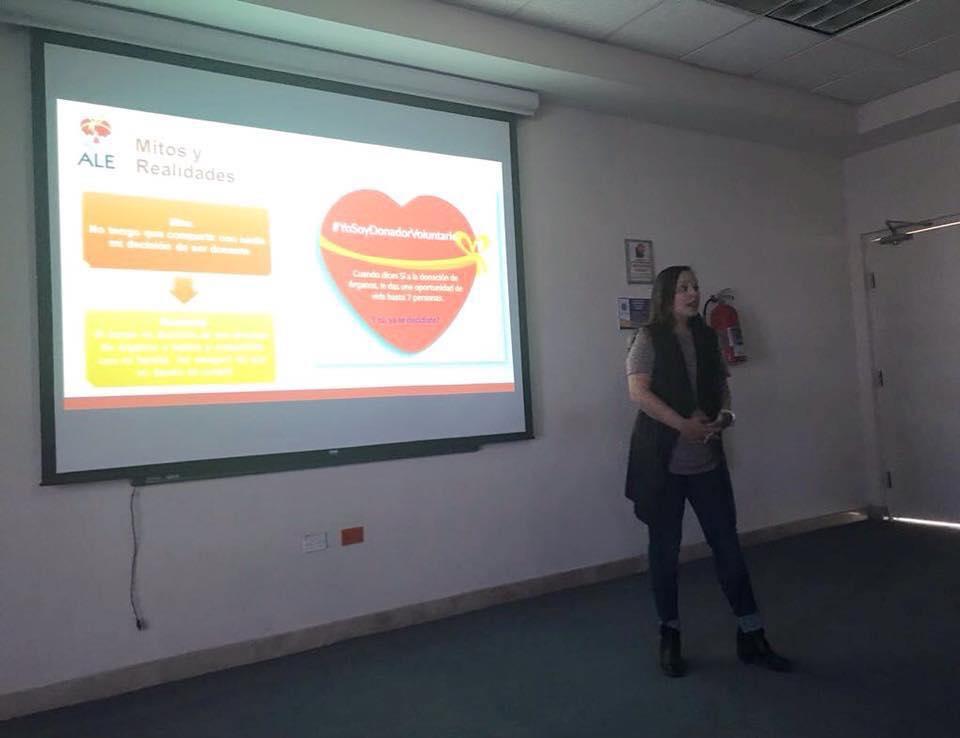 Conferencia Enfermeria (2)